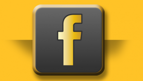 facebook-icon-home-page