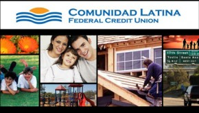 Comunidad Latina Federal Credit Union